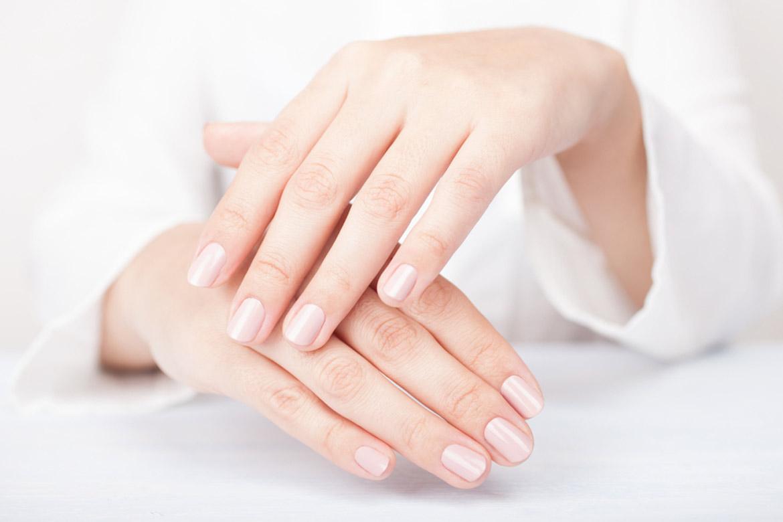 curare le unghie dopo chemioterapia