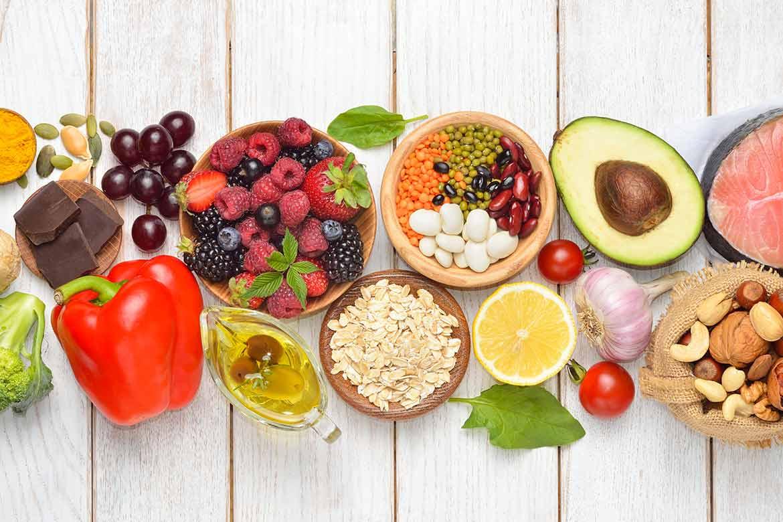 ipotiroidismo e colesterolo