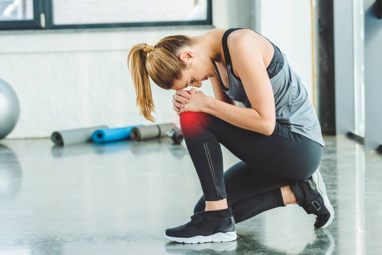 muscoli-indolenziti
