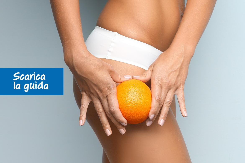 5-esercizi-per-combattere-la-cellulite