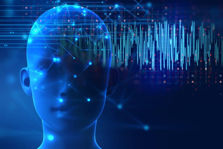 frequenze sonore benefiche