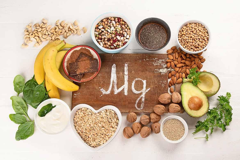 magnesio-alimenti2