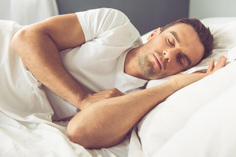 disturbi-respiratori-del-sonno