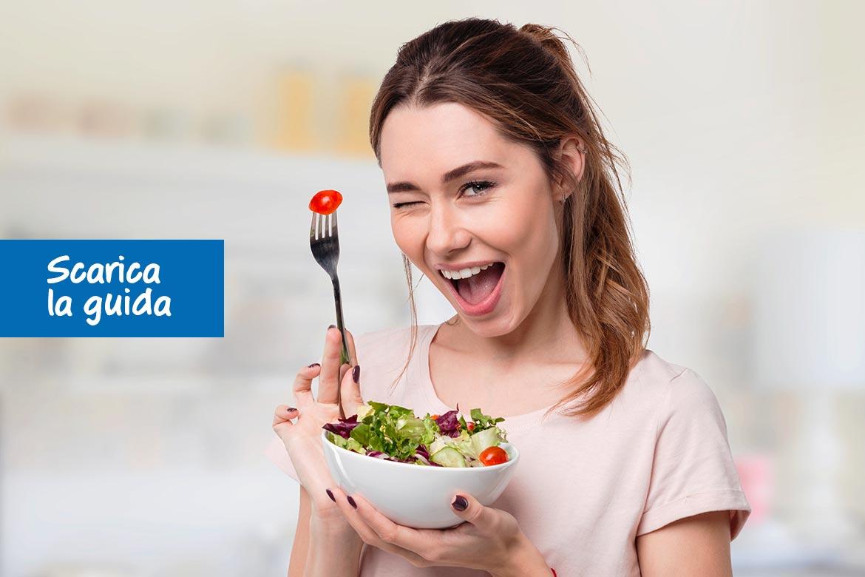 nutrigenomica-e-alimenti-funzionali-per-il-tuo-benessere-2