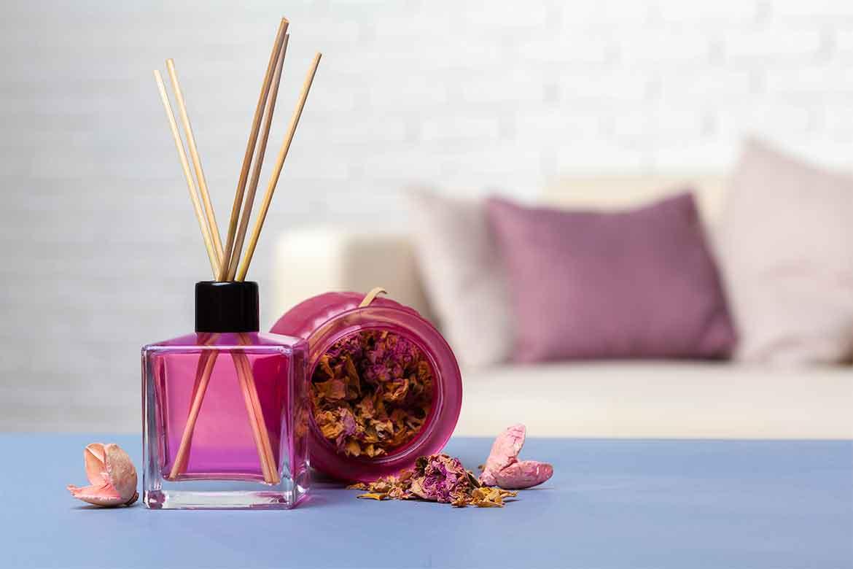 oli-essenziali-per-aromaterapia