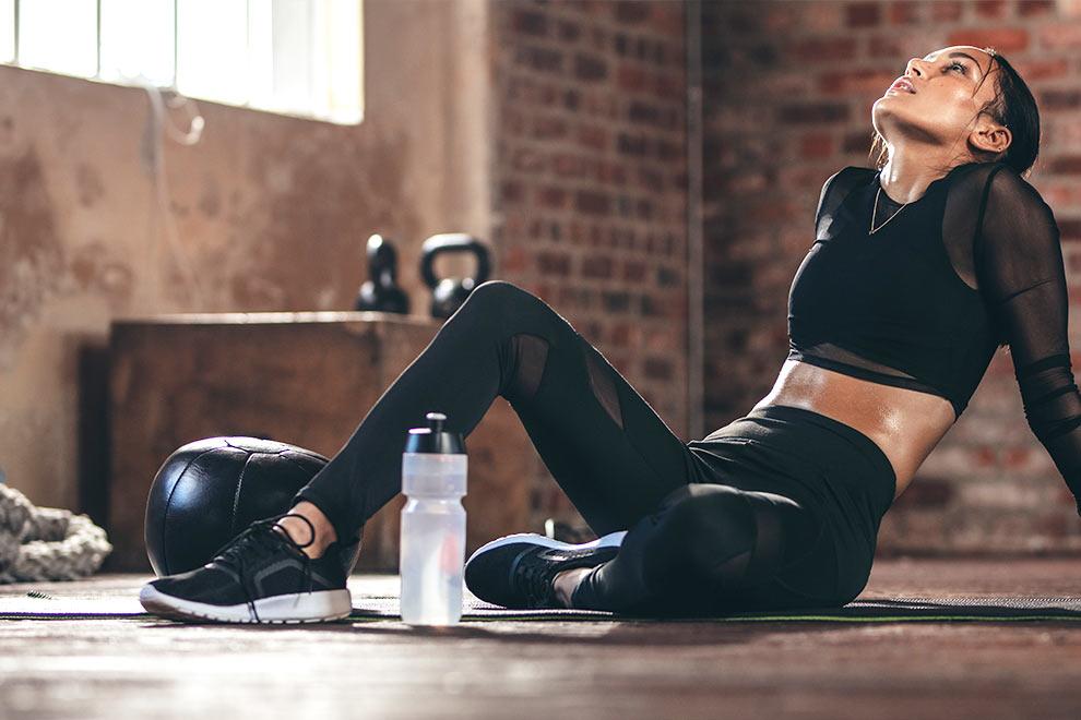 affaticamento-muscolare
