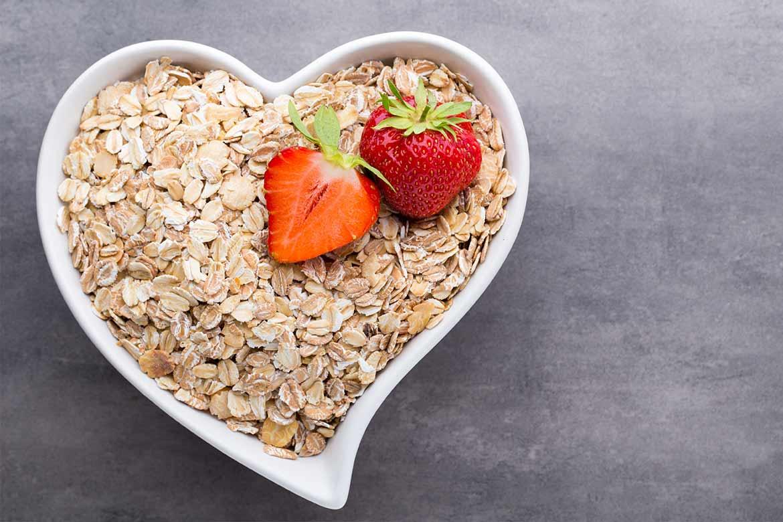 alimenti-che-contengono-fibre