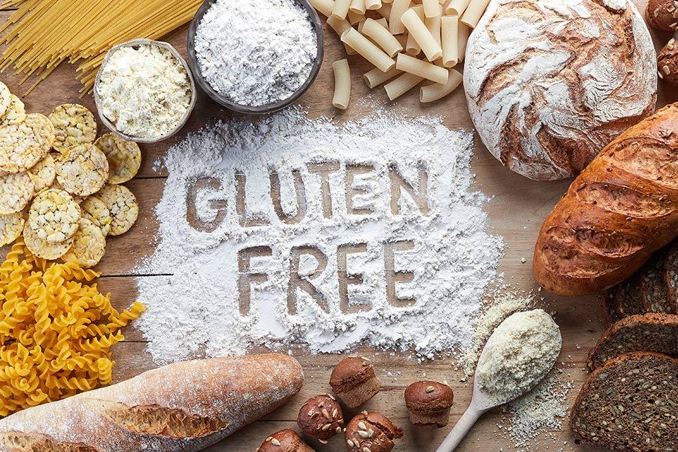 dieta-gluten-free
