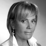 Emanuela Teresa Cavalca