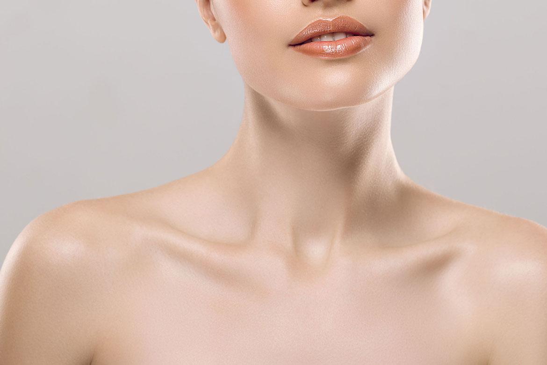 frattura-clavicola