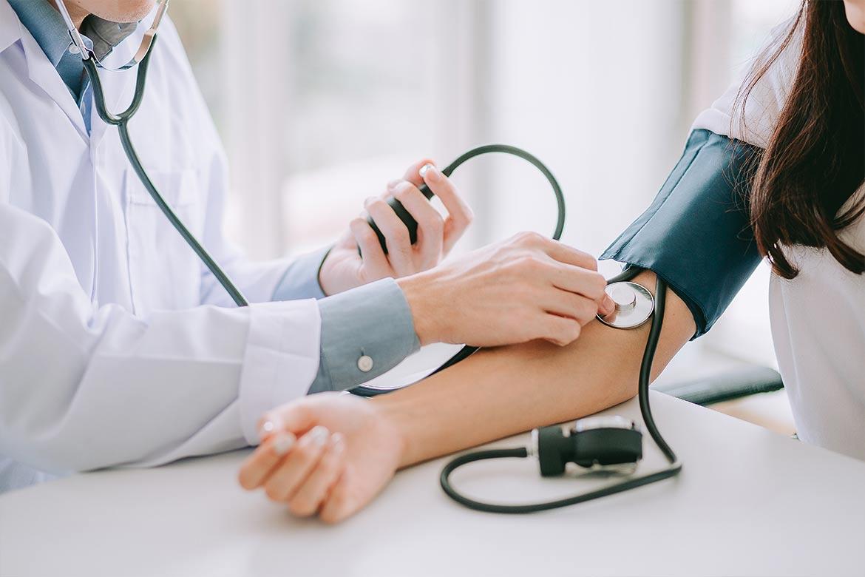 ipertensione-sintomi-e-soluzioni