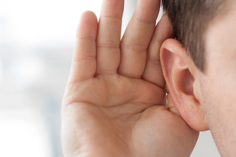 orecchio-sinistro