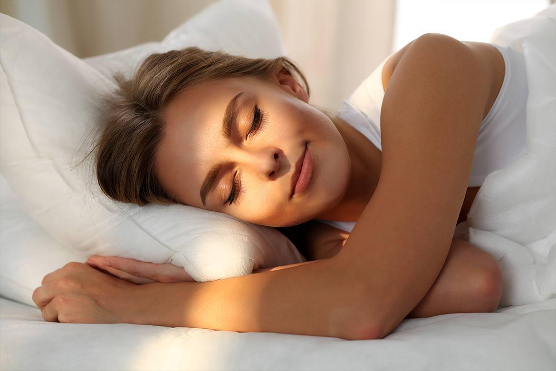 quante-ore-bisogna-dormire