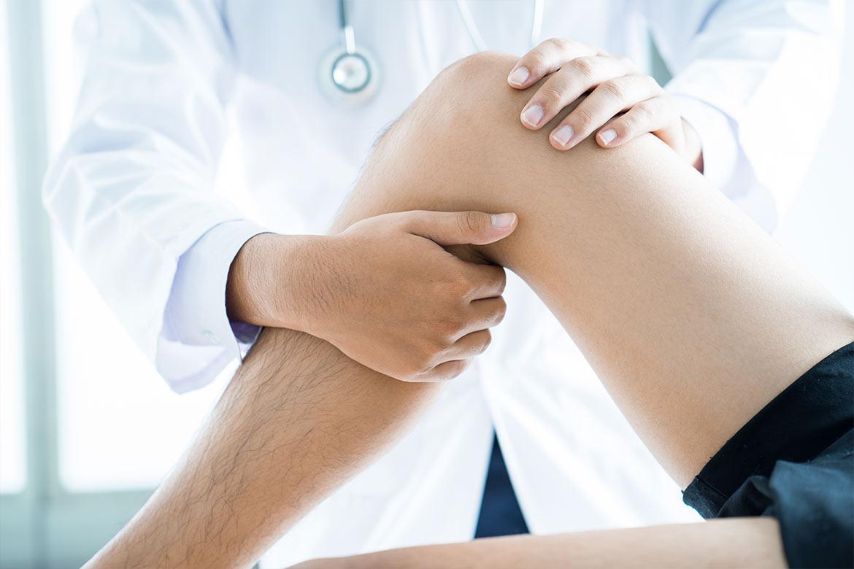 dolore-dietro-al-ginocchio