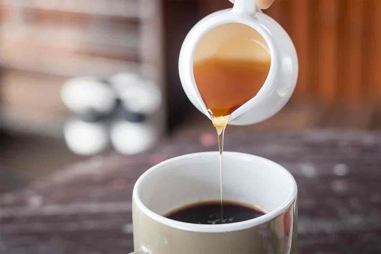 miele di girasole colesterolo