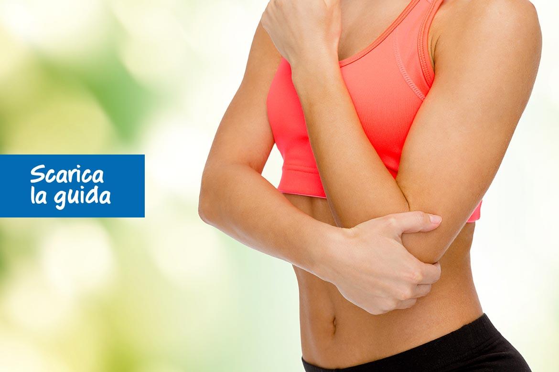 prevenire-e-curare-i-dolori-articolari-2