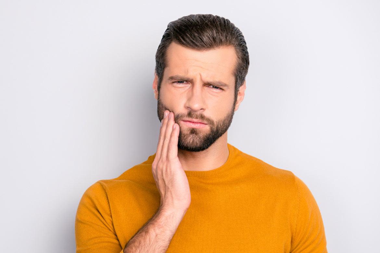 dente-del-giudizio-sintomi