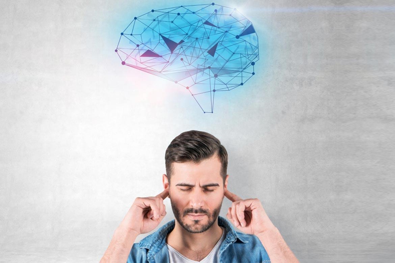 udito-e-cervello