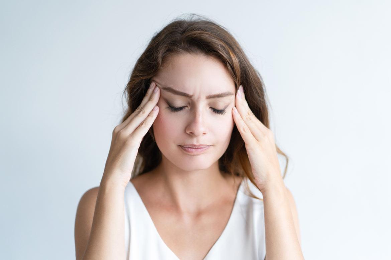 cefalea-oftalmica