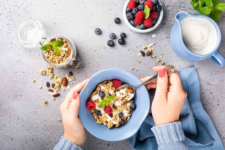 colesterolo-alto-cosa-mangiare-a-colazione
