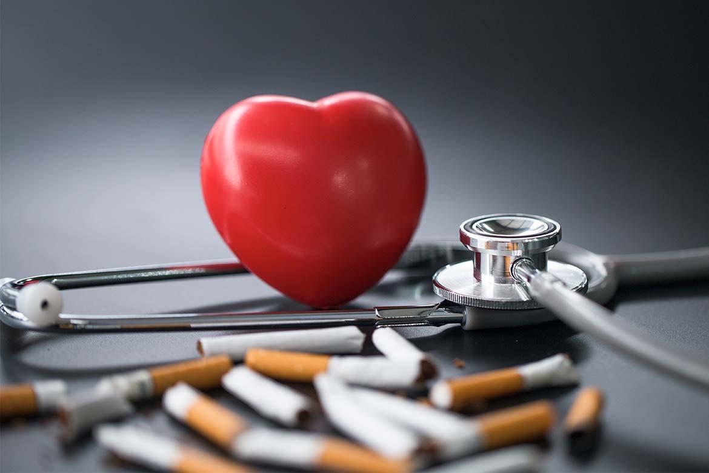 fumo-e-colesterolo