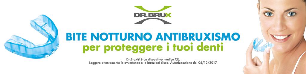 Dr. Brux