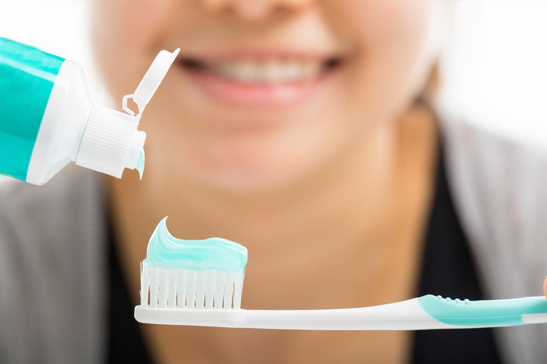come-scegliere-dentifricio
