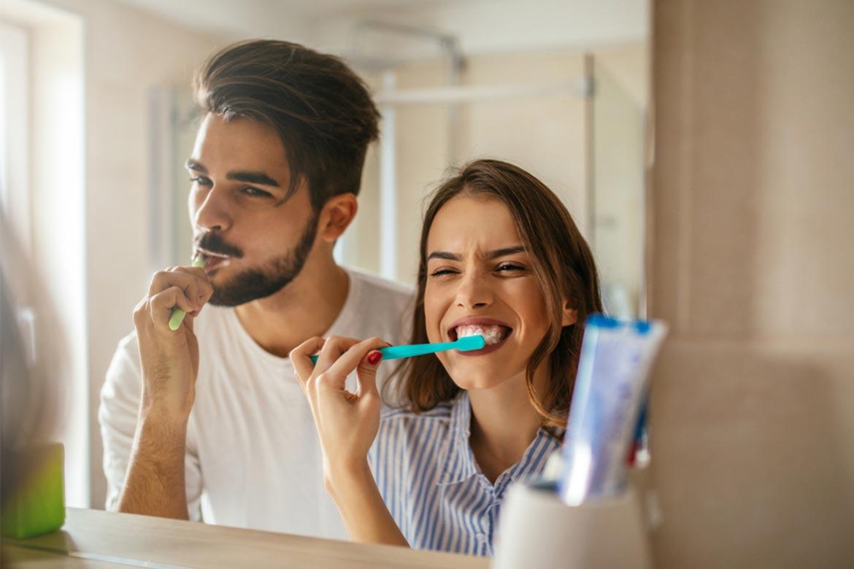 dentifricio-migliore