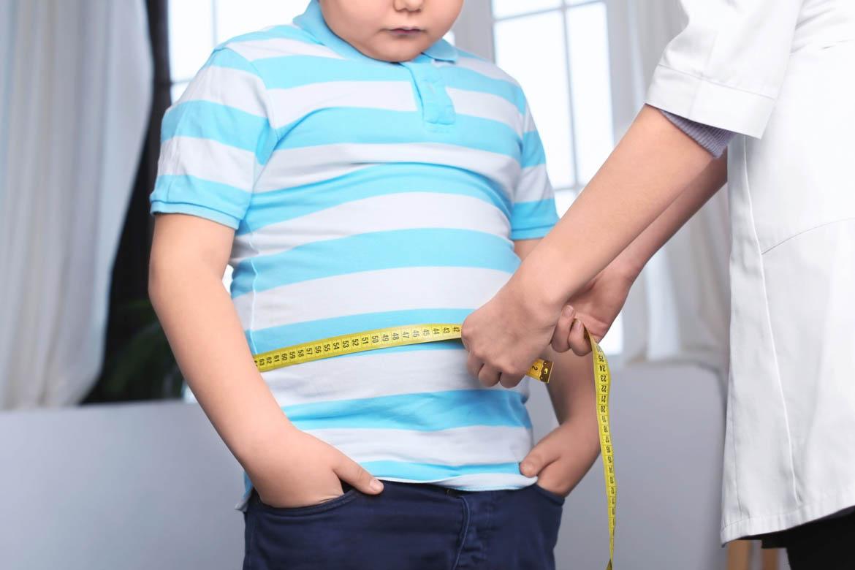 obesita-giovanile