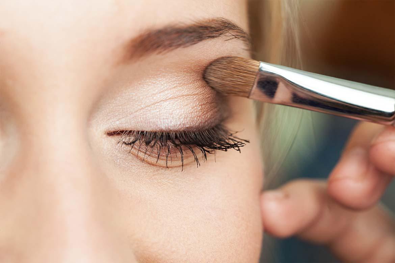 salute-degli-occhi-2
