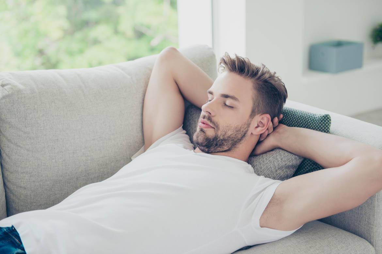 sonnolenza-dopo-i-pasti