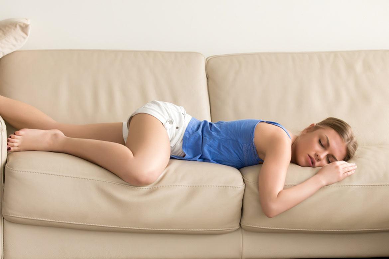 stanchezza-affaticamento