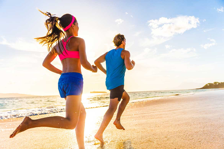 correre-fa-bene
