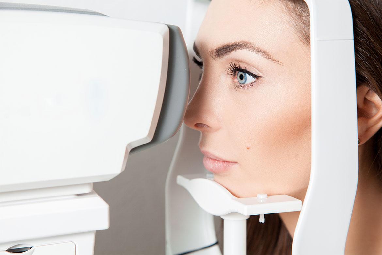 glaucoma-sintomi-premonitori