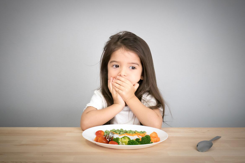 neofobia-alimentare