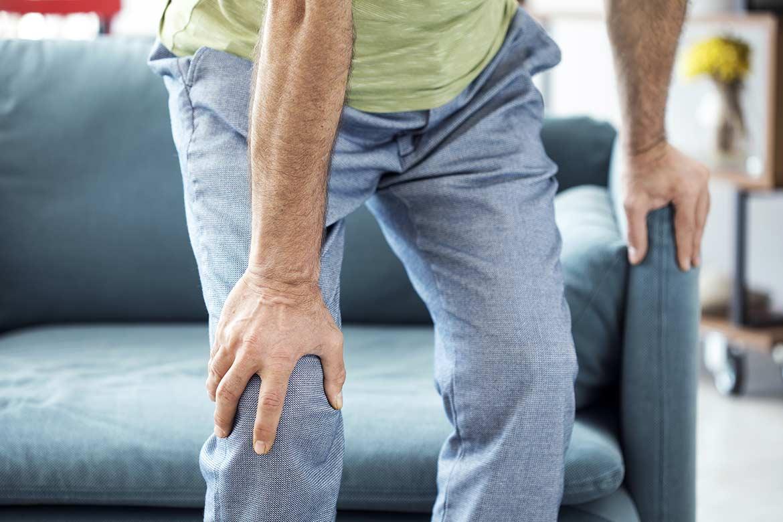 osteopenia-menopausa