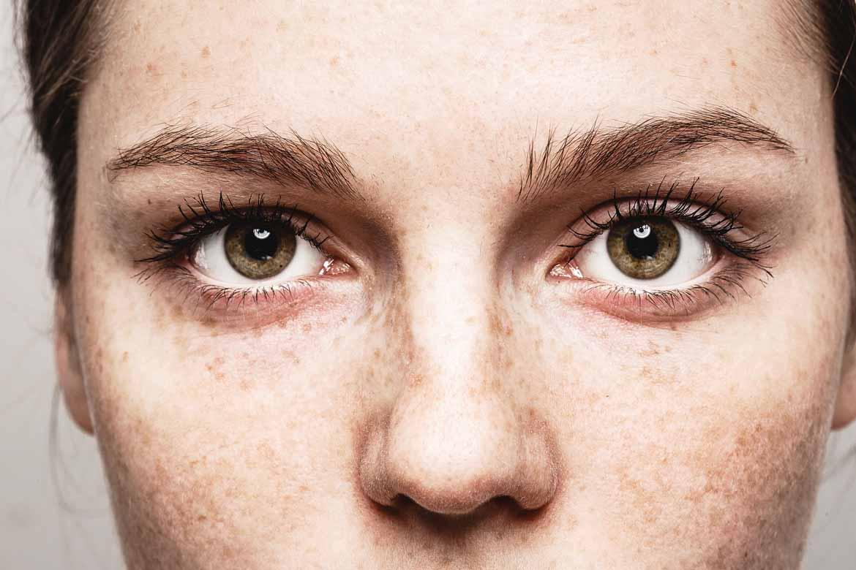 punto-cieco-occhio