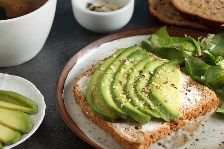 avocado-colesterolo