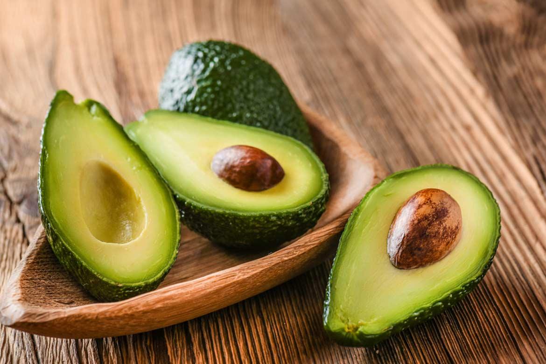 avocado-e-colesterolo