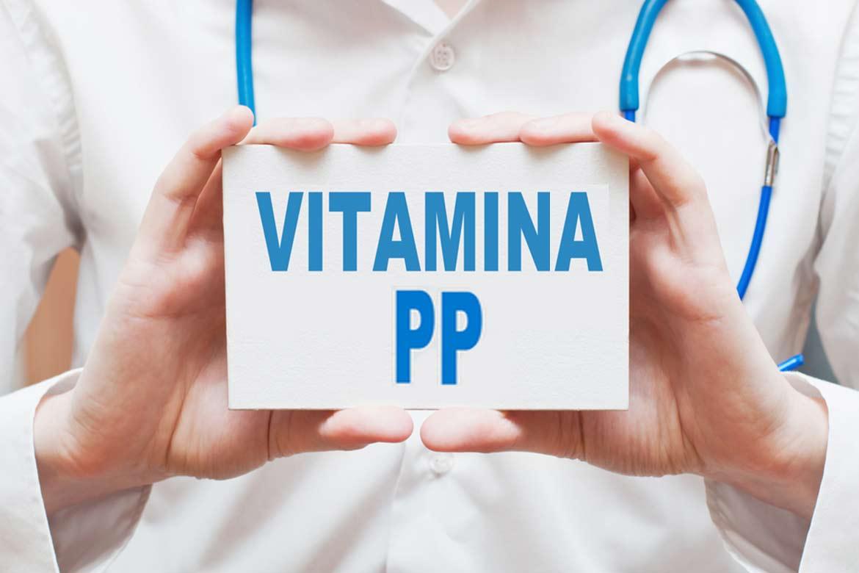 vitamina-pp-alimenti