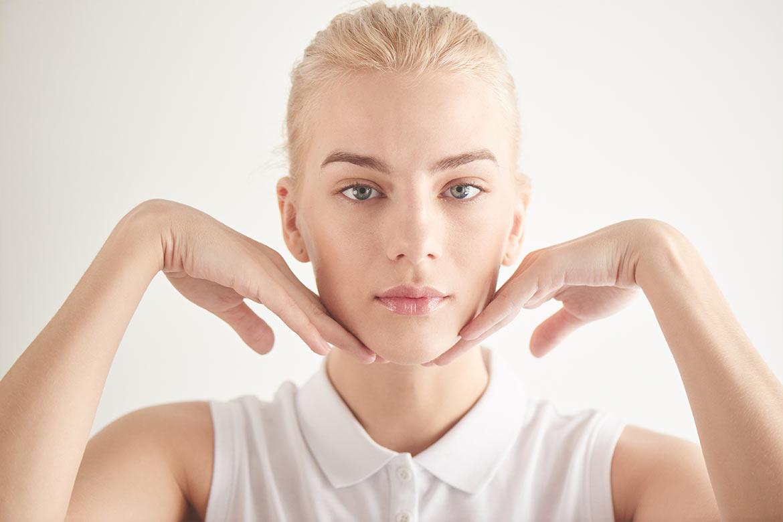 ginnastica-facciale-esercizi