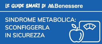 Guida: Come Sconfiggere la sindrome metabolica