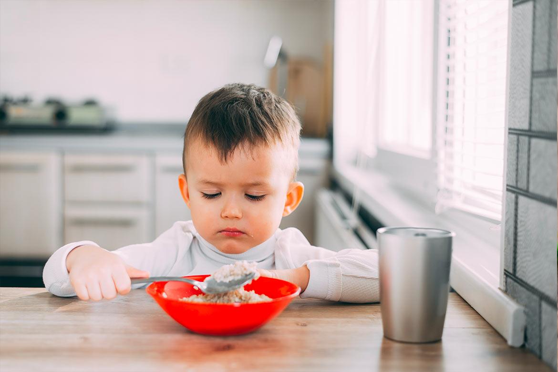 acetone-bambini-sintomi