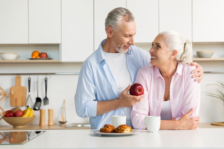 dieta-longevita