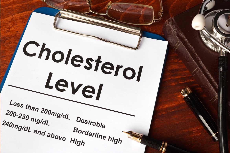 colesterolo-carne-rossa
