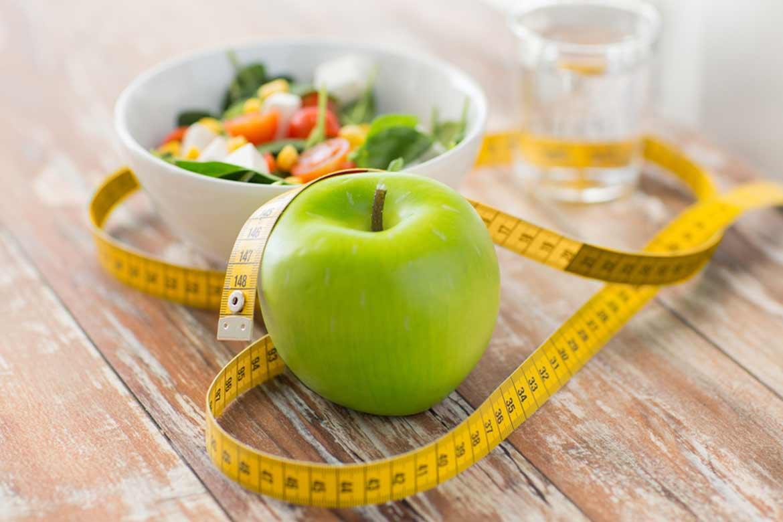 dieta-di-mantenimento