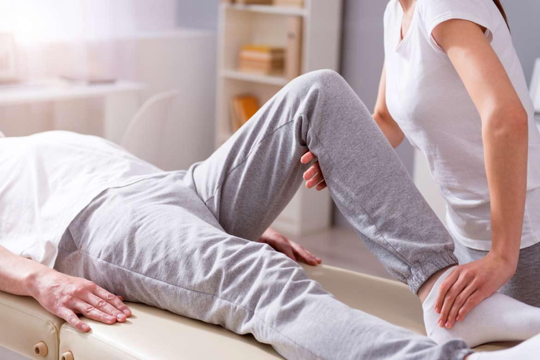 frattura-femore-riabilitazione