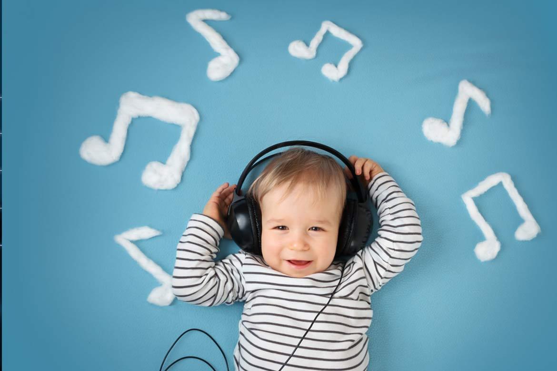 orecchio-assoluto-relativo