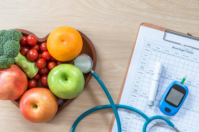 sindrome-metabolica-dieta