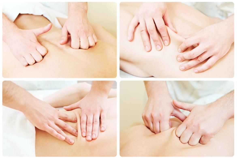 fisioterapia-massoterapia
